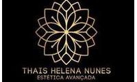 Logo de Thais Helena Nunes Estética Avançada em Cidade Alta
