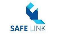 Logo de Safe Link em Jardim Social