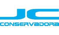 Logo JC CONSERVADORA - Limpeza e Conservação em Ceilândia Norte (Ceilândia)