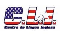 Logo de Cli Centro de Língua Inglesa em Centro