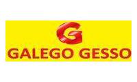 Logo de Galego Gesso em Plano Diretor Sul