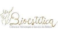 Logo de Clínica Bioestética em Alto da Lapa