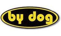 Logo de By Dog em Prado