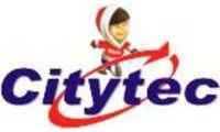 Logo de City Tec