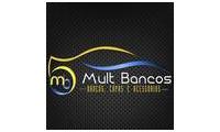Logo de Mult Bancos, Capas e Acessórios em Sacramenta