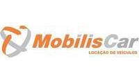 Logo de Móbiliscar Aluguel de Carros (Florianópolis) em Carianos