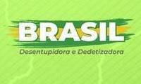 Fotos de Brasil Desentupidora 24 Horas