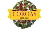 Logo de Funerária SOS 24 Horas em Centro de Vila Velha