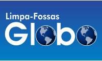 logo da empresa Limpa Fossas Globo