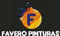 Fotos de Favero Pinturas