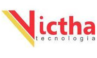 Logo de Victha Tecnologia