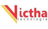 Fotos de Victha Tecnologia