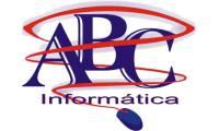 Logo de ABC Informática - Conserto Notebook, Computadores e Impressoras em Cidade Satélite
