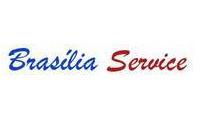 Logo Brasília Service em Asa Sul