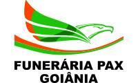 Logo de Funerária Pax Goiânia