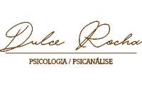 Logo Psicóloga Dulce Rocha em Santa Fé