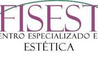 Logo de Fisest Centro de Estética Eirelli em Jardim Guanabara