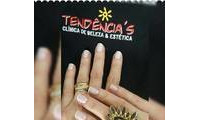 Logo de Tendência's  em Centro