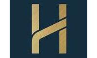 Logo de Hebert Borges Arquiteto em Conjunto Aero Rancho