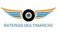 Logo de Bm Baterias 24 Horas em José Conrado de Araújo