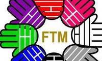 Logo Fabiana Martins em Centro Cívico