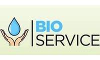 Logo Bio Service