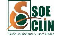 Logo de SOECLIN em Cidade Morumbi