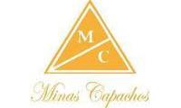 logo da empresa Minas Capachos