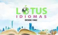 Logo de Lótus Idiomas - Unidade Butantã em Instituto de Previdência