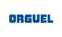 Logo de Grupo Orguel em Barros Filho