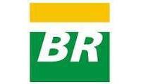 Logo de Posto Global - Posto BR em José Américo de Almeida