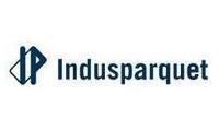 Logo de Indusparquet Indústria e Comércio de Madeira Ltda - Filial Porto Alegre em Auxiliadora