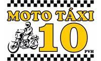 Logo de Rádio Táxi Mamoré em Igarapé