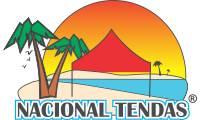 Logo de Nova Tenda E Stands - Www.Novatenda.Com.Br em Santa Genoveva