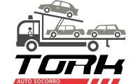 Logo de Tork Auto Socorro em Jardim Balneário Meia Ponte