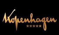 Logo de Kopenhagen - Boulevard Londrina Shopping em Helena