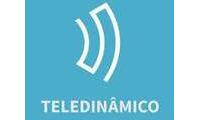 Logo de Centro Auditivo Teledinâmico em Catete