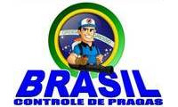 Logo de Brasil Controle de Pragas em Redenção