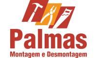 Logo de Palmas Montagem E Desmontagem de Móveis em Plano Diretor Sul