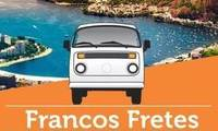 Logo de FRANCOS FRETES