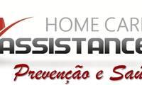 Logo de Home Care Assistance Prevenção E Saúde em Petrópolis