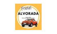 Logo de Frete Alvorada