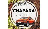 Logo de Frete Chapada