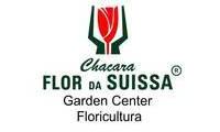 Logo de Chácara Flor da Suissa em Boqueirão