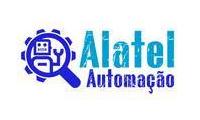 Logo de Alatel Manutenção Predial em Boa Viagem