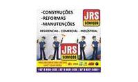 Logo de JRS PRESTADORA DE SERVIÇOS EM GOIANIA em Vila Alvorada