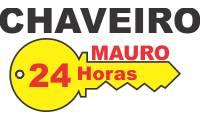 Logo de Chaveiro Mauro 24horas