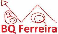 Logo BQ Ferreira em Ipiranga
