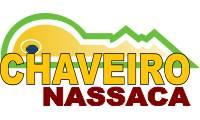 Logo Chaveiro Nassaca em COHAB Anil II