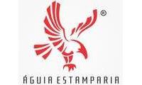 Logo de Águia Estamparia e Gráfica em Fazenda Grande do Retiro